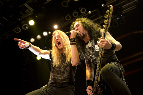 dragonforce-house_of_blues_anaheim_ACY1891