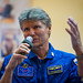 Expedition 31 Crew Press Conference (201205140001HQ)