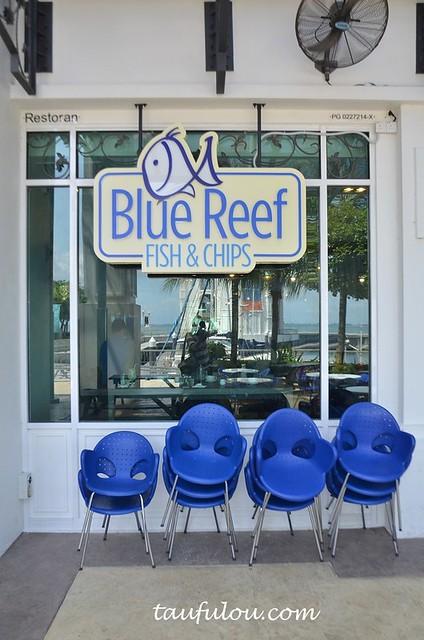 Blue Reef (1)