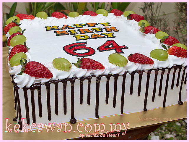 Happy Birthday jd121449 7201953358_2eef54b64a_z