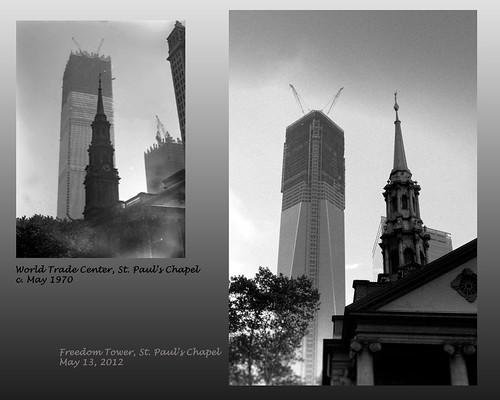 WTC-1970-2012