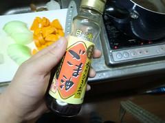 20120516味噌汁-004