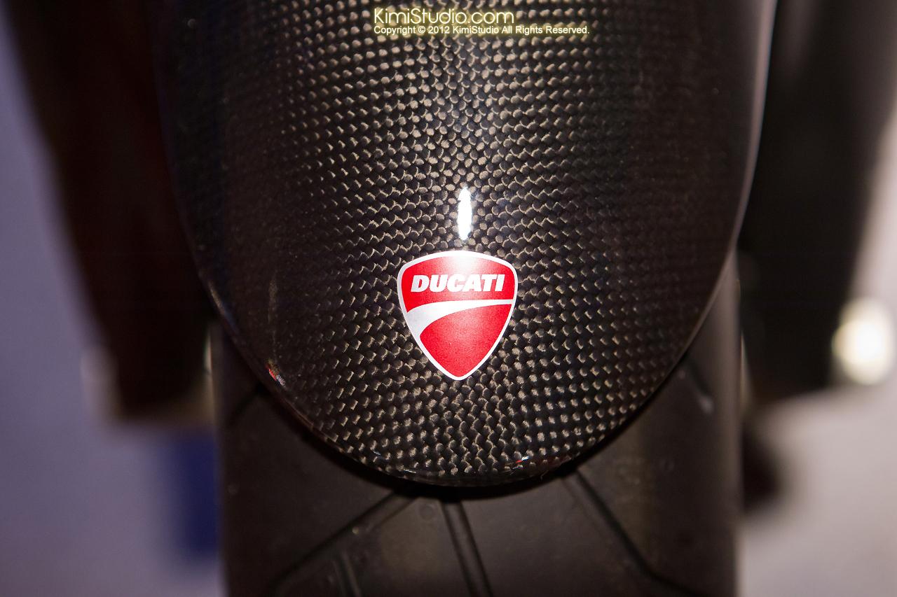 2011.07.26 Ducati-029