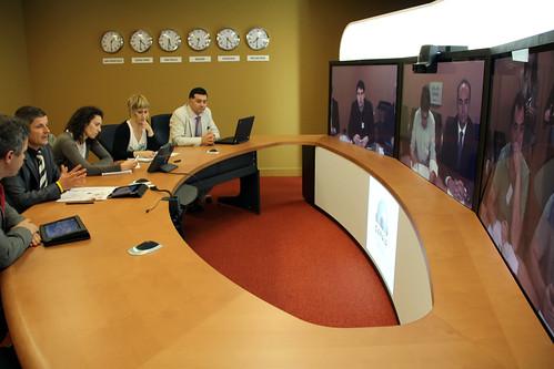 telepresentzia2