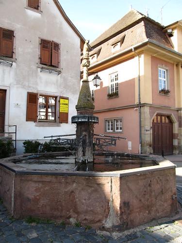dambach la ville- chateaux- bernstein- ortenbourg 378