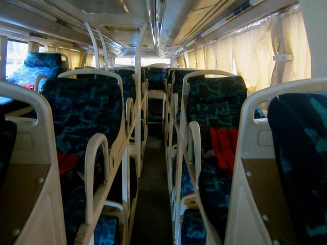 sleeper-bus-vietnam-traveling9to5