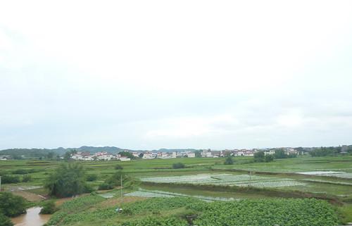 c-guangxi-route nanning-yangshuo (13)