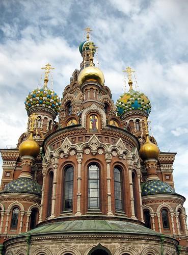 Saint Petersburg 26