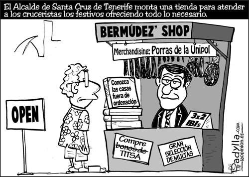 Padylla_2012_05_12_La tienda de Bermúdez