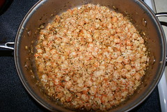 vegetable(0.0), produce(0.0), bulgur(0.0), food(1.0), dish(1.0), stuffing(1.0), cuisine(1.0),