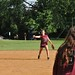 2012 Burke Softball  - 22