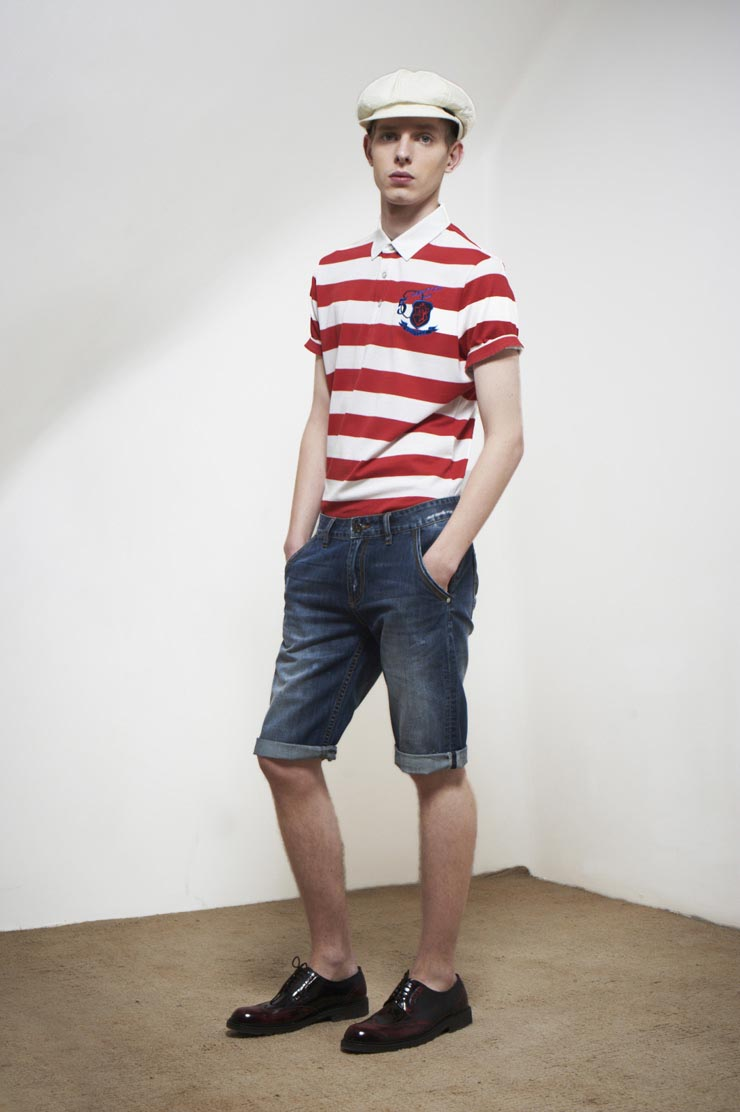 Thomas Penfound0171_Agcatton SS12(Official)