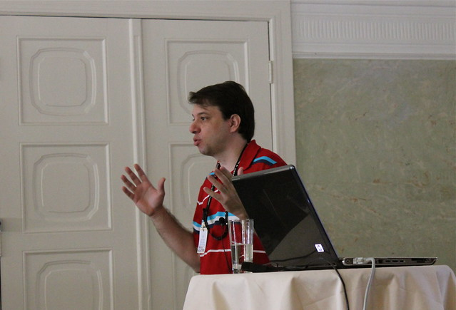 Paulo Griiettner
