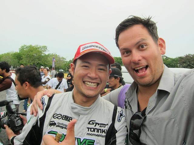 Formula drift Atlanta Malaysia 2012 065