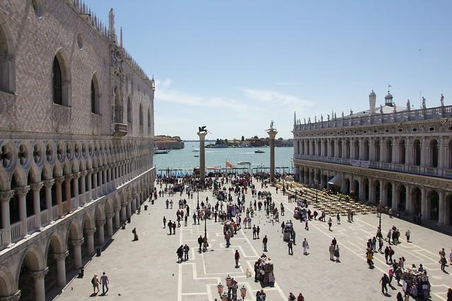 080 - Basilica di San Marco