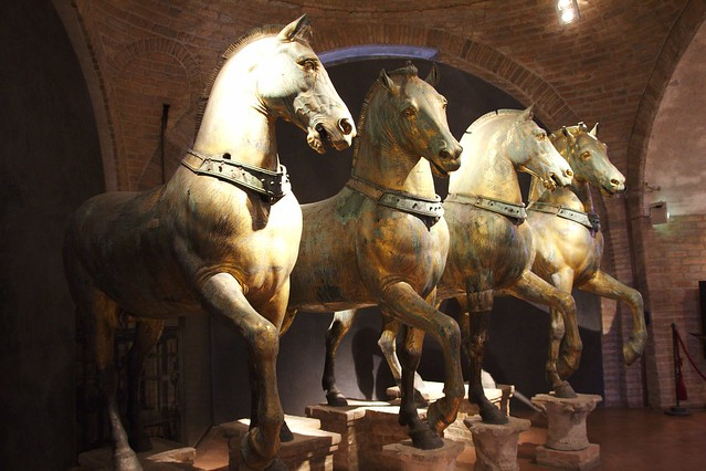 081 - Basilica di San Marco