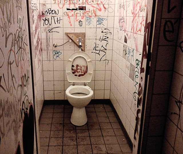 Dirty Bathroom Pics: Flickriver: Most Interesting Photos From Dirty Filthy
