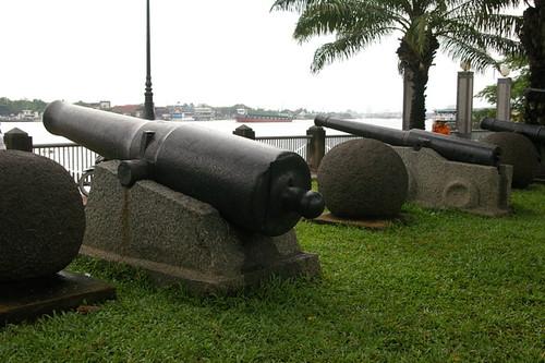 Saigon-004