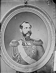 Czae-Alexander-II-of-Russia-ca-1860