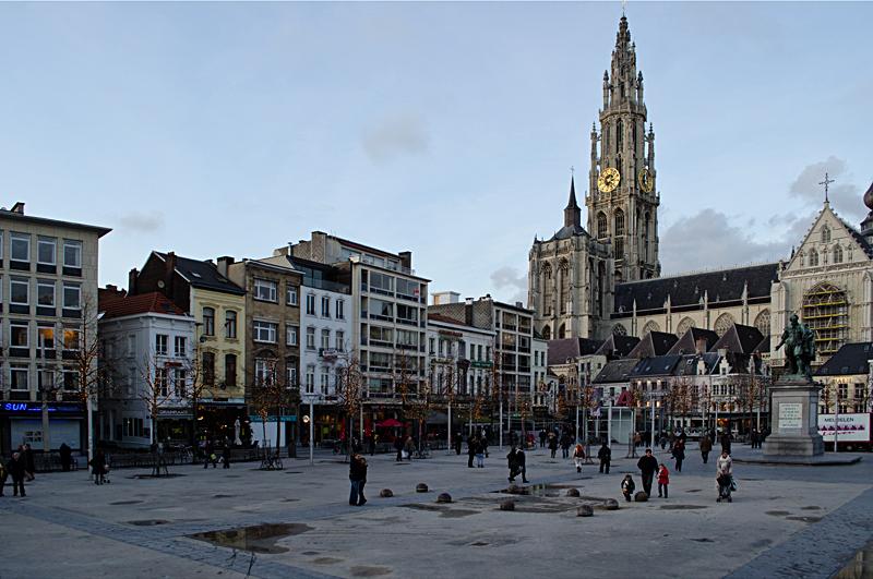 Antwerpen'11 0445