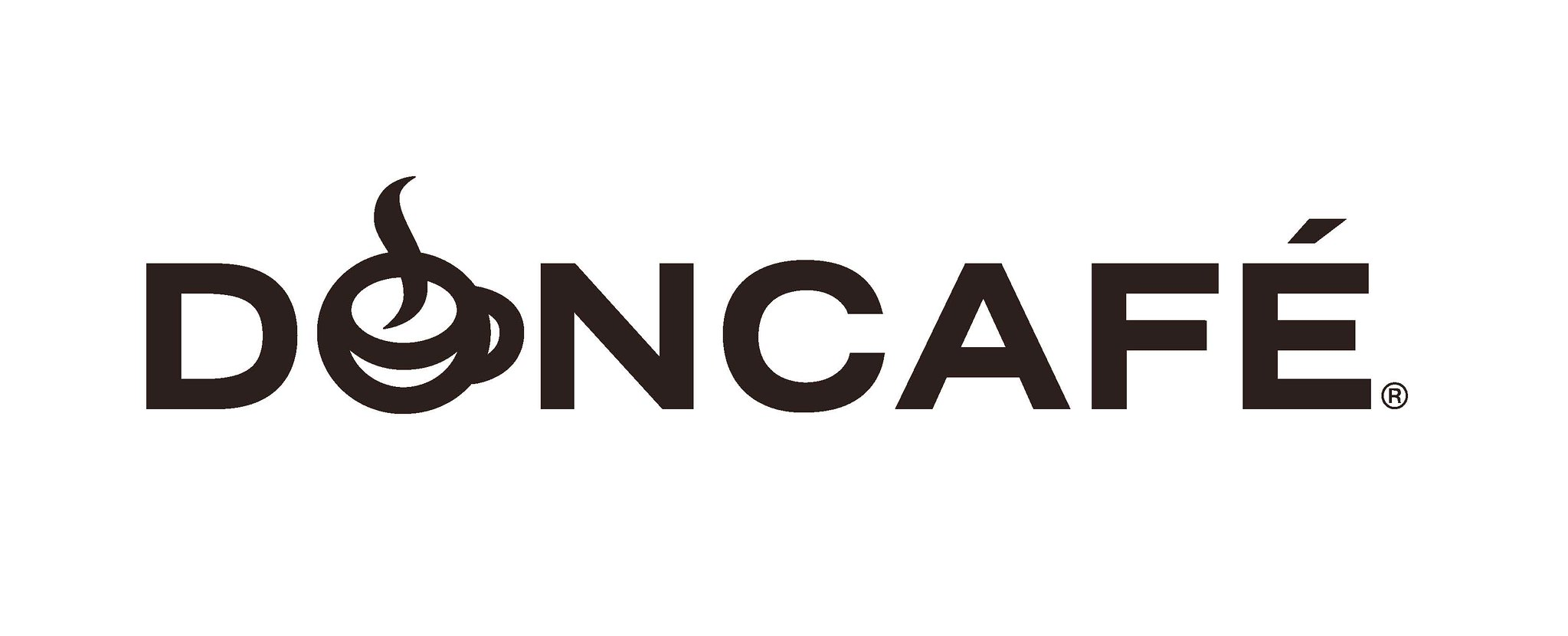 doncafe logo beli flickr photo sharing