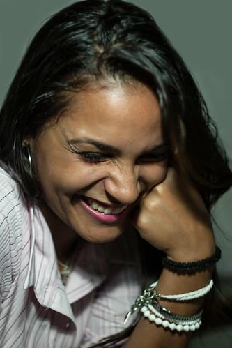 Felicidad en todo los momentos by Amauris De León