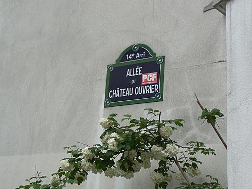 allée du château ouvrier.jpg