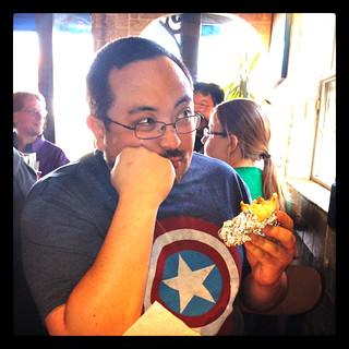 Superheroes-and-shawarma_4
