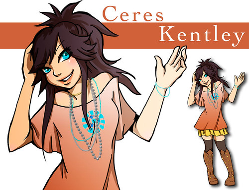 Ceres_4_Lil