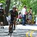US Pro Cycling Championships Greenville South Carolina 161