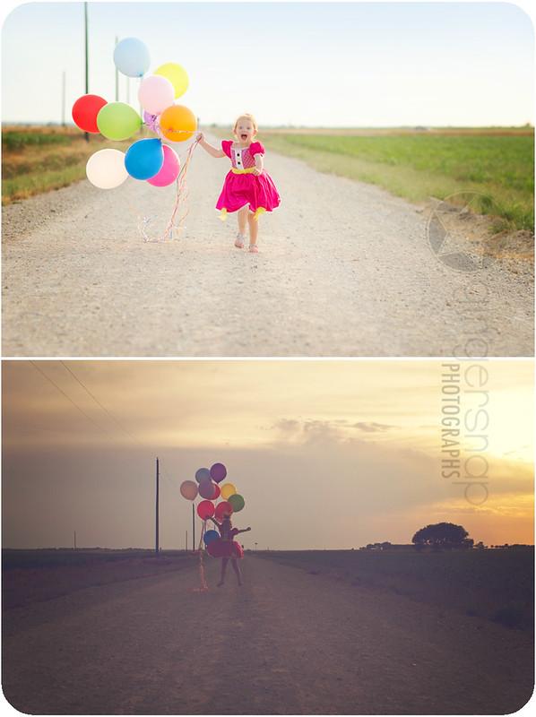 sawyerballoonsFBSB