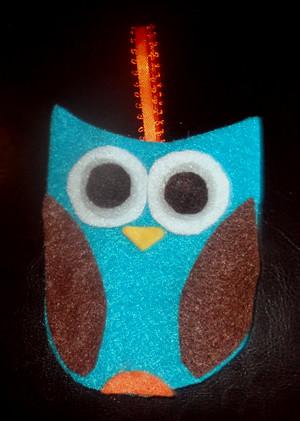 woodland_owl
