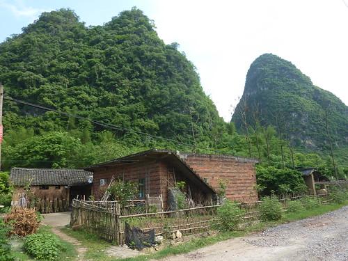 C-Guangxi-Yangshuo-Tour-Yulong (41)