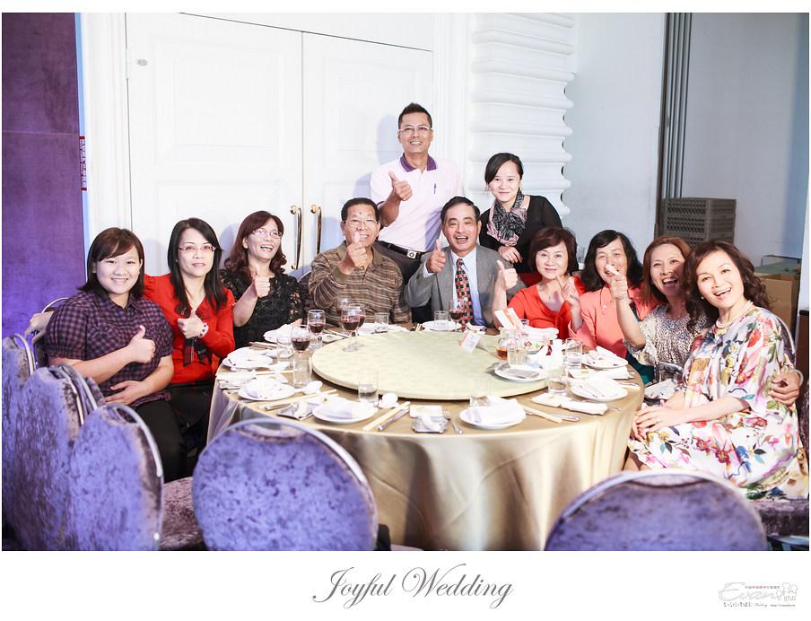 婚禮攝影 婚禮紀錄 婚攝 小朱爸_00022