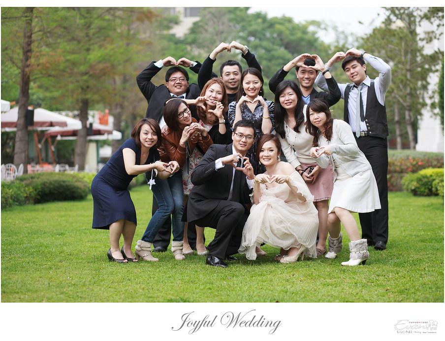 婚禮攝影 婚禮紀錄 婚攝 小朱爸_00139