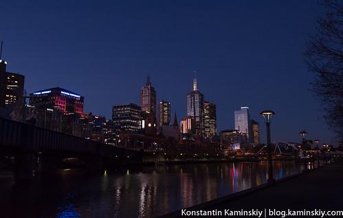 Melbourne-4559