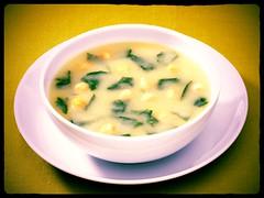 Neuquén: Algunos sitios donde tomar sopa