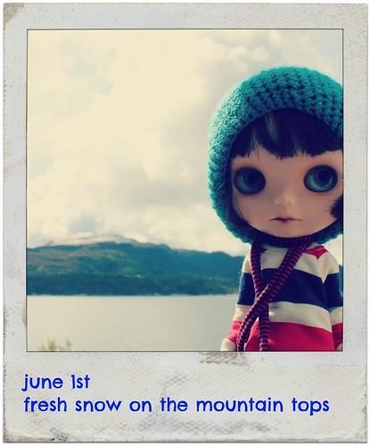 BlytheCon Europe 2012 - Alpe, the Traveling Blythe 7313435458_d3941d4cfc
