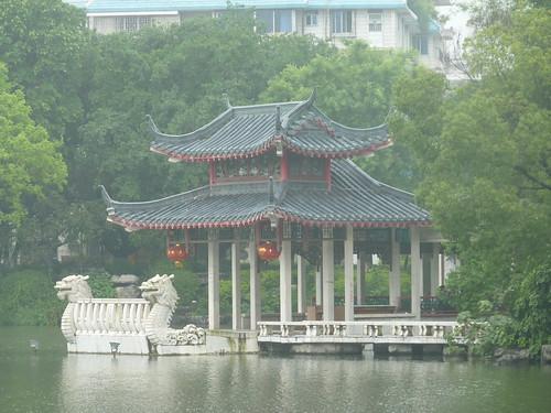 C-Guangxi-Guilin (13)