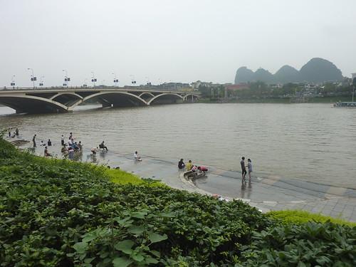 C-Guangxi-Guilin (52)