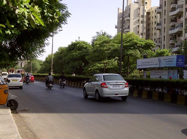 Hadapsar Kharadi Road, Hadapsar, Pune 411028