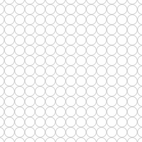 20-cool_grey_light_NEUTRAL_outline_CIRCLES_12_and_a_half_inch_SQ_350dpi_melstampz