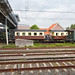 Hoorn-20120518_1569