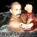 Shifuji Shifuji's Fusion Kung-fu Mission Prahar,Self defence,India's best boot camp,Indian ke Jaanbaaz 9