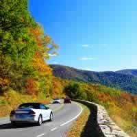 Car_Road_shutterstock_34932523
