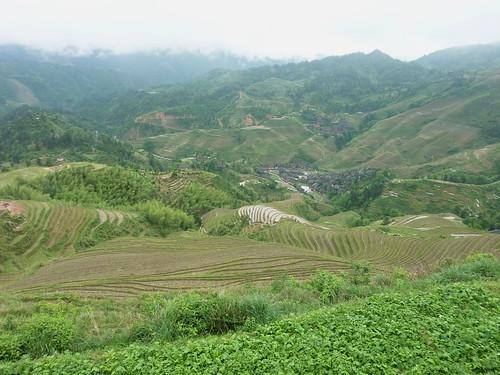 C-Guangxi-Dazhai-montee (23)