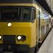 Amsterdam-20120517_1257
