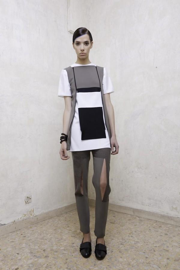 Modern-Women-Wear-Fall-Winter-2012-2013-1-600x899
