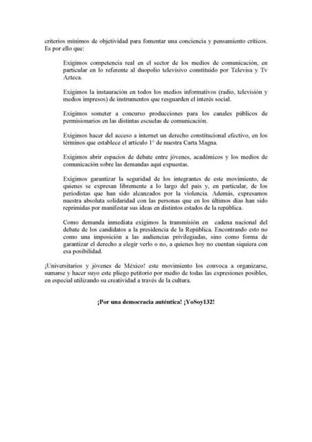 PrimerComunicado_Pgina_2