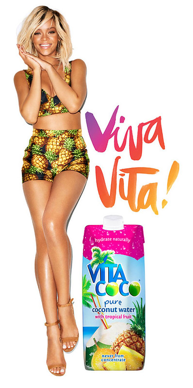 rihanna-vita-coco-terry-richardson-02